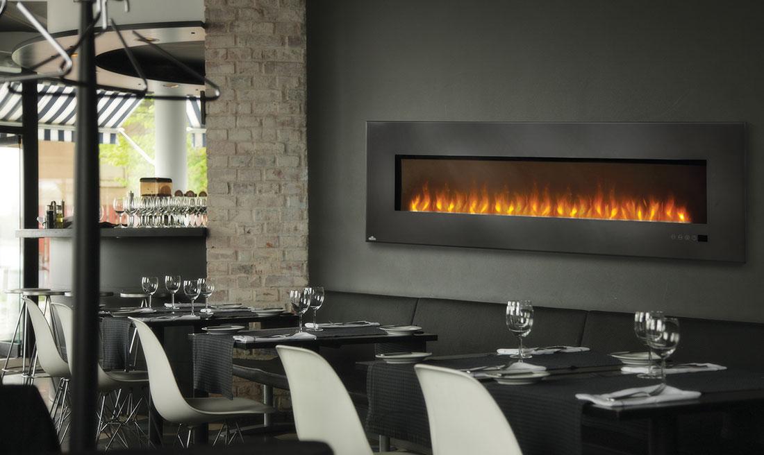 1100x656-main-product-image-slimline-efl72h-napoleon-fireplaces