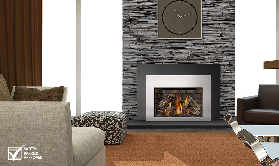 Gas Fireplaces Electric Fireplaces Coastal Energy Nanaimo Bc