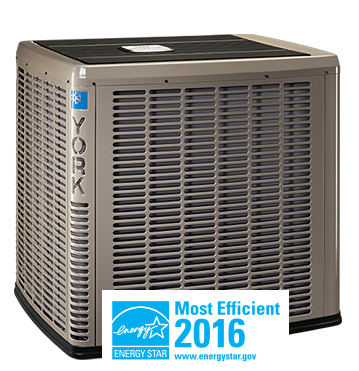 York Heat Pump Rebates