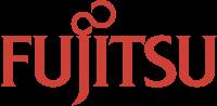 fujitsu-logo-transparent
